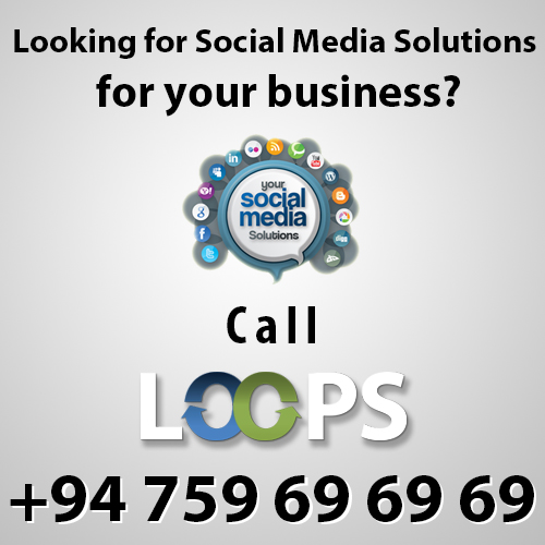 social_media_srilanaka_loops_solutions