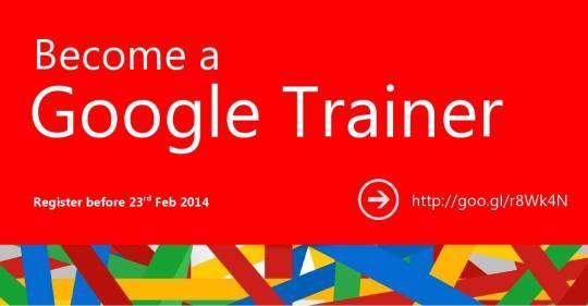 Trainer_flyer 1