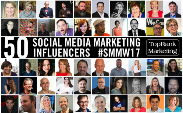 social-media-marketing-influencers-smmw17-speakers