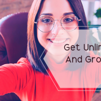 Get Unlimited Video Calls And Group Conferences With This Tool