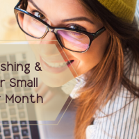 Social Media Publishing & Managing Tool for Small Teams for Only $1 Per Month
