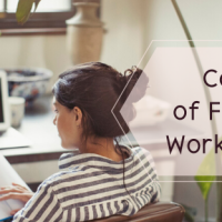Complete Set of FREE Tools to Work From Home